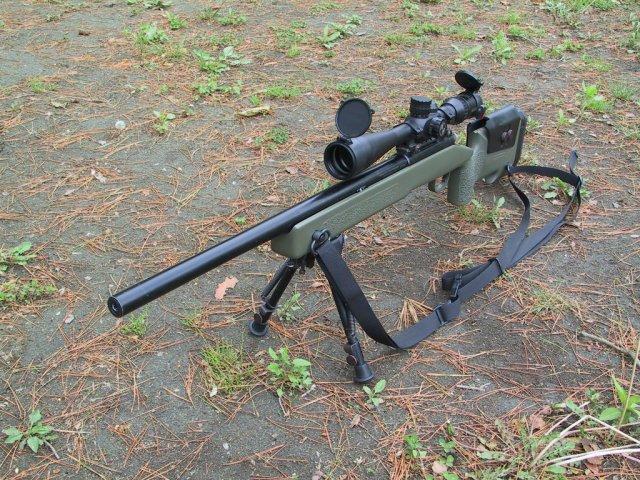 call of duty 8 modern warfare 3 guns. call of duty modern warfare 3