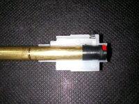 M4チャンバー6